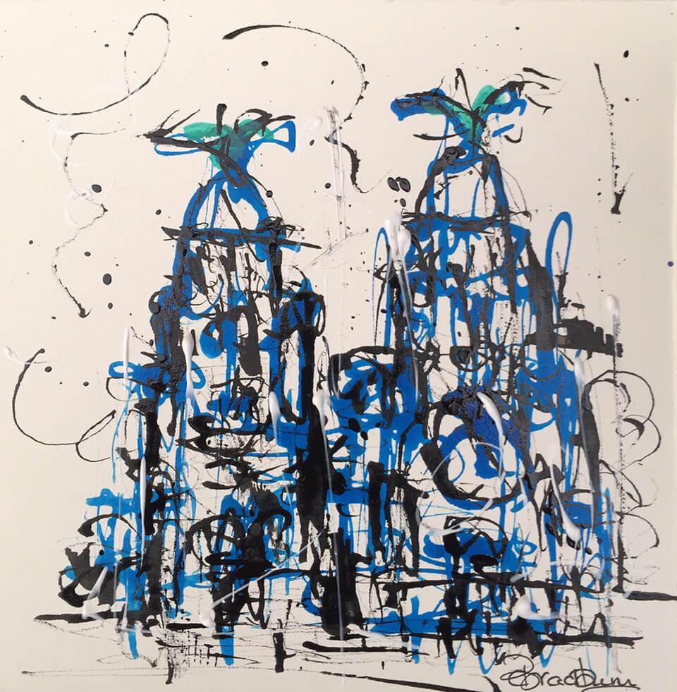 carole-bradburn-sefton-artist