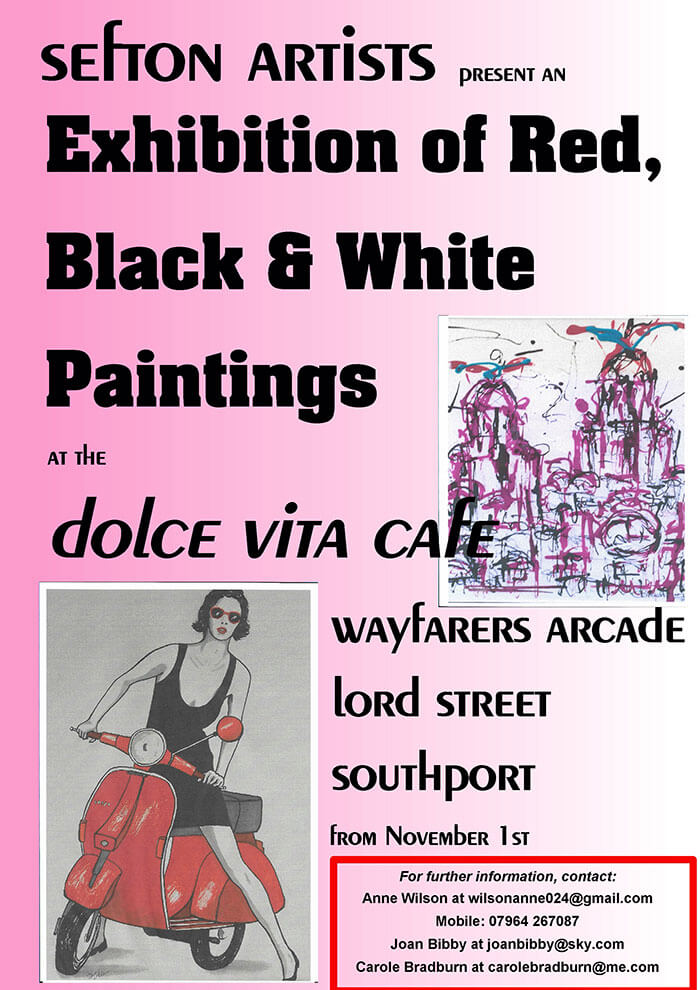 sefton-artists-wayfarers-arcade