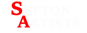 logo-sefton-artists
