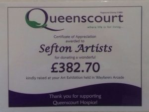 queenscourt-sefton-artists