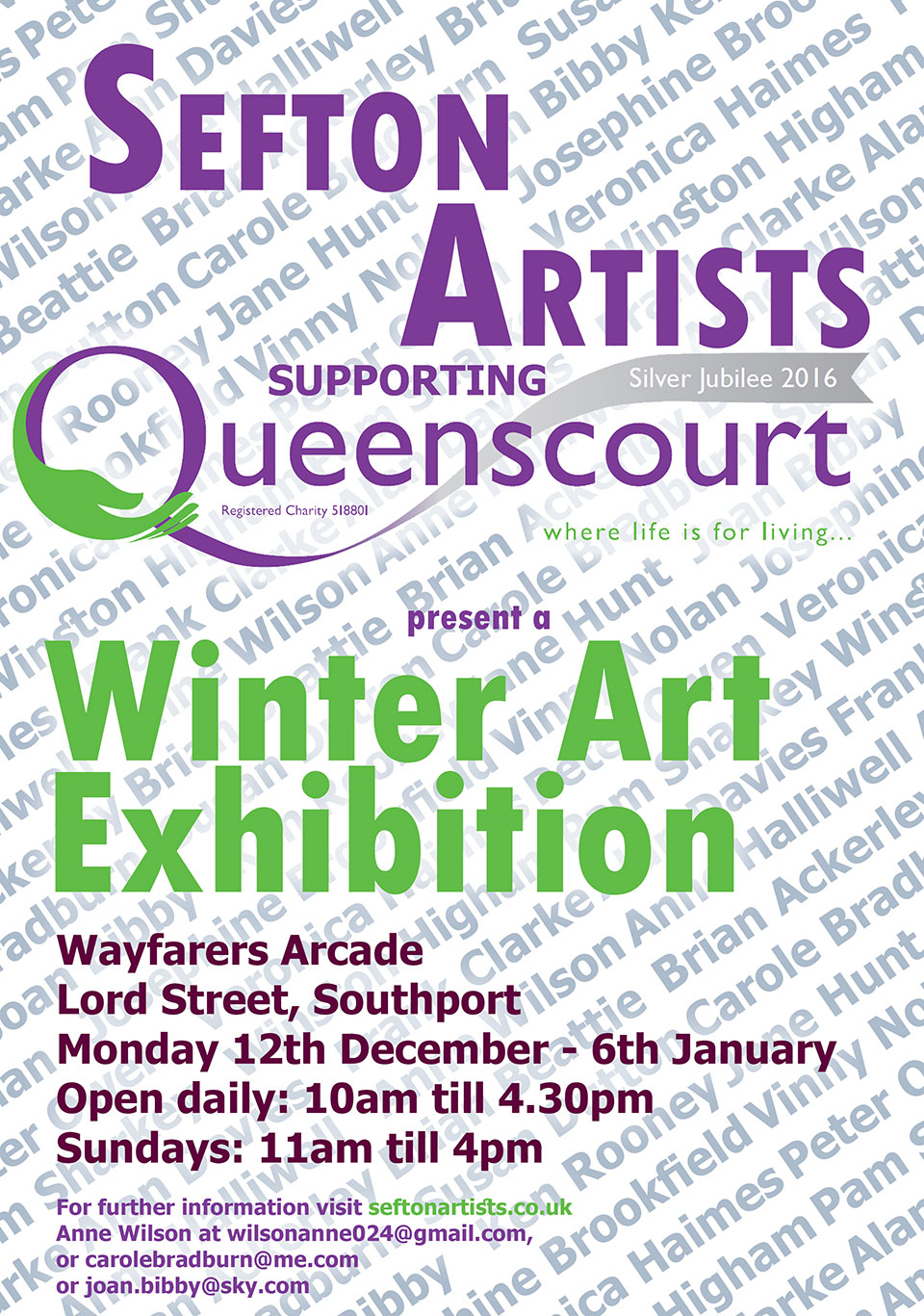 sefton-artists-winter-exhibition
