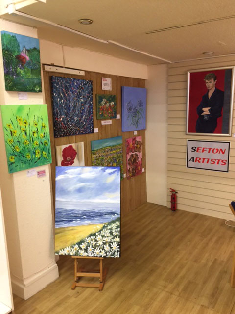 wayfarers-sefton-artists-4