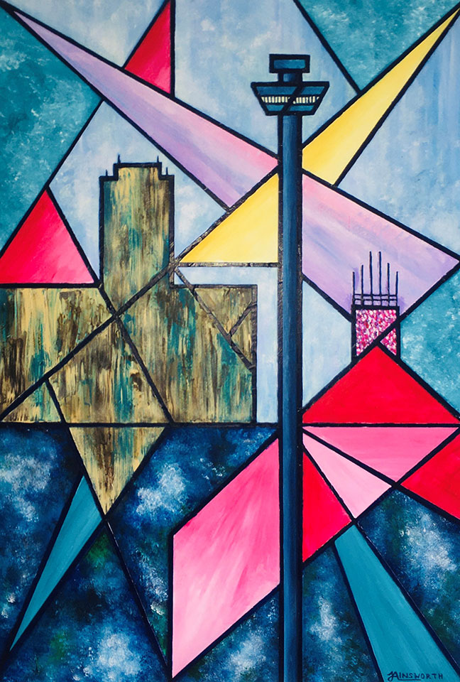 Liverpool-Abstract-by-Jo-Ainsworth